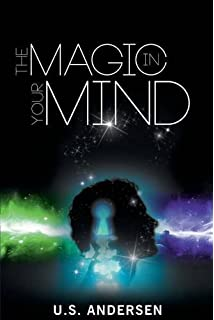 Three magic words the key to power peace and plenty u s the magic in your mind fandeluxe Image collections