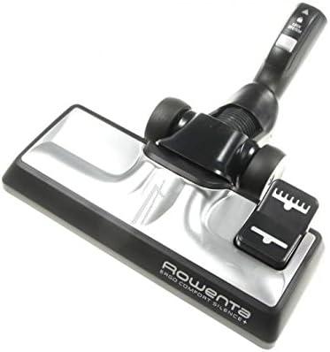 Suceur brosse amovible pour pieces aspirateur nettoyeur petit electromenager SEB RS-RT4141