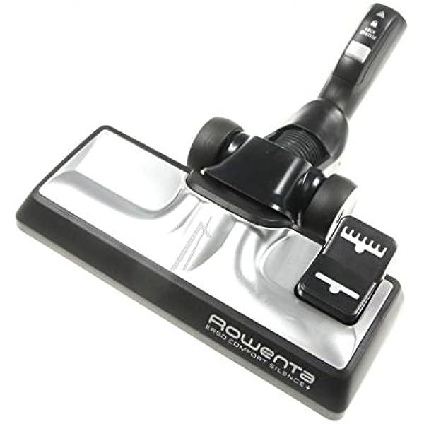 Suceur brosse amovible pour pieces aspirateur nettoyeur petit ...
