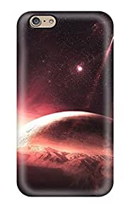 VWXtJFx11626rIFPr Spaceship Sci Fi People Sci Fi Awesome High Quality Iphone 6 Case Skin
