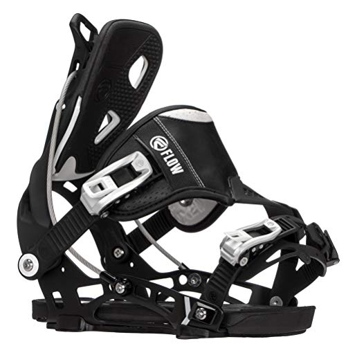 Flow Bindings