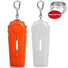 STYDDI Set of 2 Cap Zapper Bottle Opener Cap Launcher Beer Openers, delivered With Random Colors