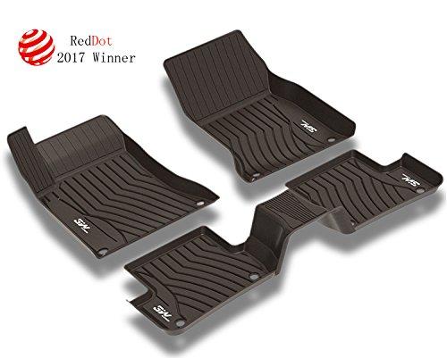 Mercedes 300 floor mats floor mats for mercedes 300 for Mercedes benz glc 300 floor mats