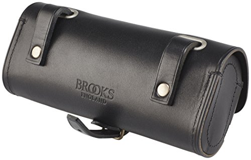 Brooks Challenge Saddle Bag black 2017 Fahrradtasche