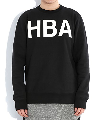 hood by air for men - 5