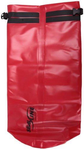 seal-line-20-litre-nimbus-sack-red