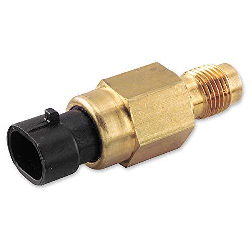 Standard Motorcycle Products Engine Temperature Sensor MC-TS1