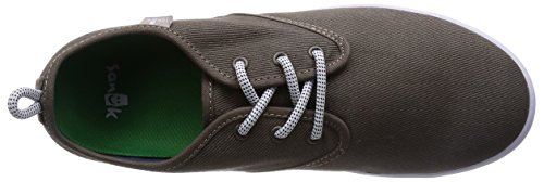 Men's Shoe Sanuk Brindle Guide Men's Sanuk cBvPPq04