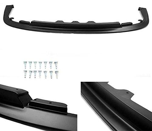 Fit For 2004-2005 Subaru Impreza WRX V-Limted Sti Front Bumper Lip Spoiler ()