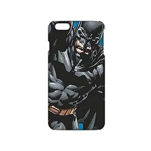 Magical Batman 3D Phone Case for iPhone 6