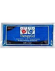 Caldera Therapy Gel Pack, 4.5 X 10.5 Inch