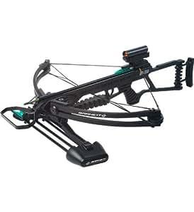 Barnett Crossbows 18028 RC150 Crossbow Package