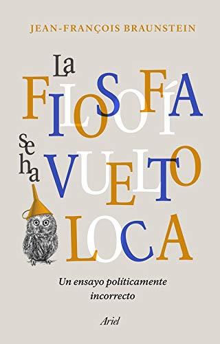 Libricos y Libracos: Novedades Editoriales... - Página 3 41-2hBjfjJL