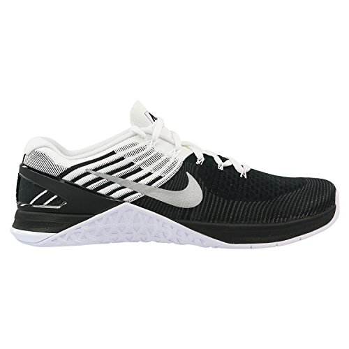 newest 42e40 211f4 NIKE Metcon DSX Flyknit Mens Cross Training Shoes 12.5 D(M ...