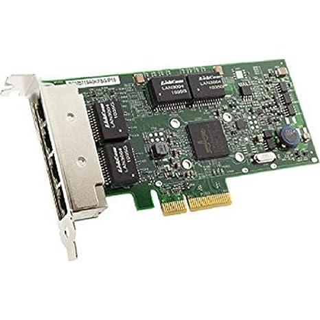 Dell 540-BBHB Adaptador y Tarjeta de Red Ethernet 1000 Mbit ...