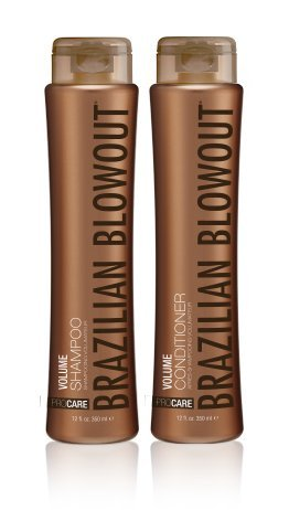 brazilian-blowout-volume-shampoo-conditioner-350ml-12oz-duo-set