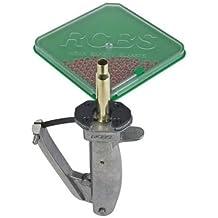 RCBS 90201 Universal Hand Priming Tool