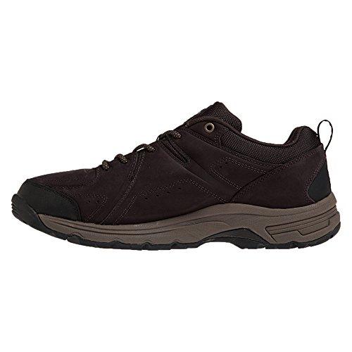 New Homme 2e Balance Marron de Chaussures Marron Running Mw959br2 Compétition SSRqrv