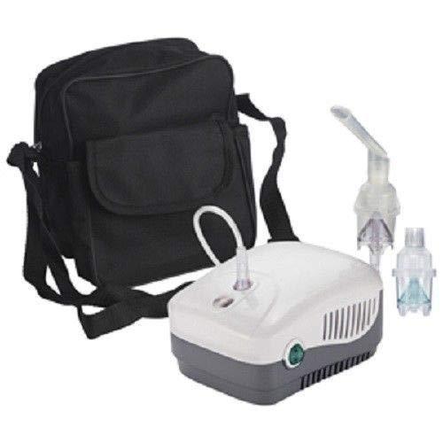 Most Popular Air Tool Parts & Accessories