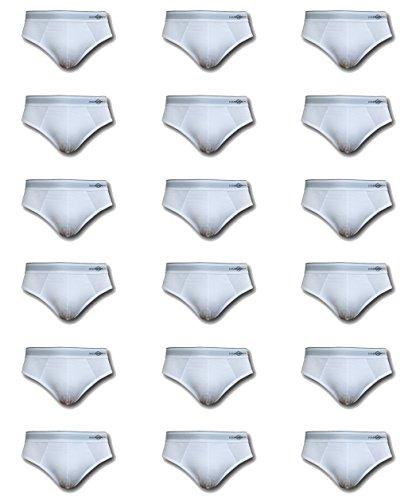 joseph-abboud-mens-18-pack-contour-pouch-cotton-hip-briefs-xl-40-42-18-pack-white