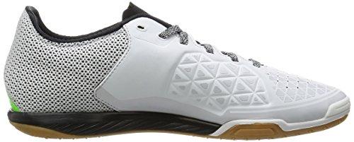 Vert Versol Pour Court Chaussures De Adidas balcri Homme 2 16 Noir Football Negbas Ace Blanc CqxwCFRvB
