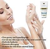 Salcoll Collagen - Pure Bioactive Anti-Aging