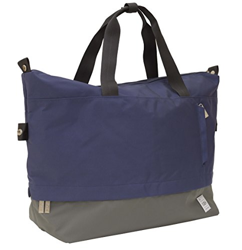 flight-001-stowaway-weekender-duffel-bag-midnight-asphalt