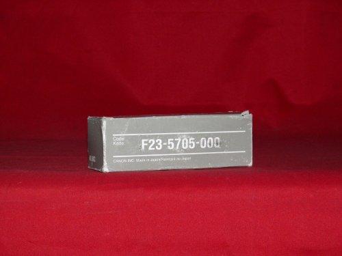 0251a001aa Staple - 3
