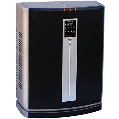 petairapy-pa-777-portable-ultra-quiet-ulpa-super-hepa-air-purifier-w-uvc-and-ionizer