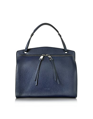 jil-sander-womens-jspk850076wkb00021v465-blue-leather-handbag