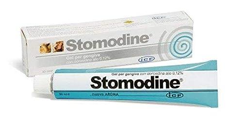 CIF I.C.F. - Stomodyne 30 Ml
