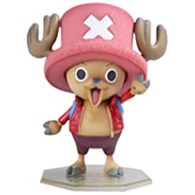 Portrait.Of.Pirates : One Piece NEO-EX Tony Tony Chopper