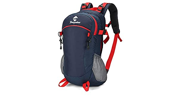 d0cdbd29337f Amazon.com: Magosca Mountaineering Backpack 40L Outdoor Travel ...