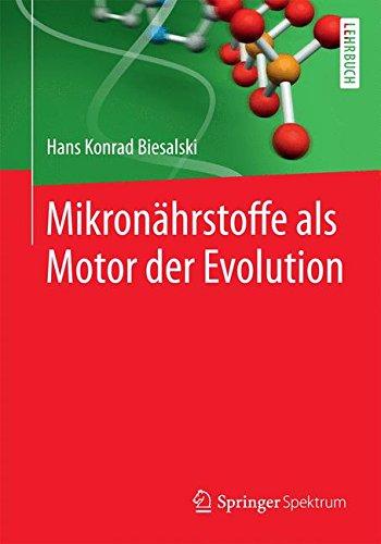 mikronhrstoffe-als-motor-der-evolution