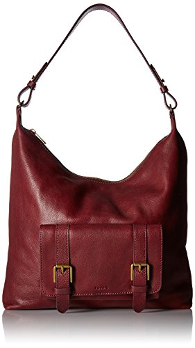 Fossil Hobo Handbags - 3