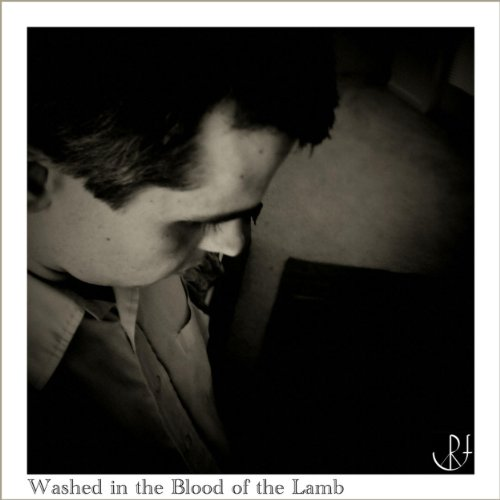 Washed in the Blood of the Lamb (Washed In The Blood Of The Lamb)