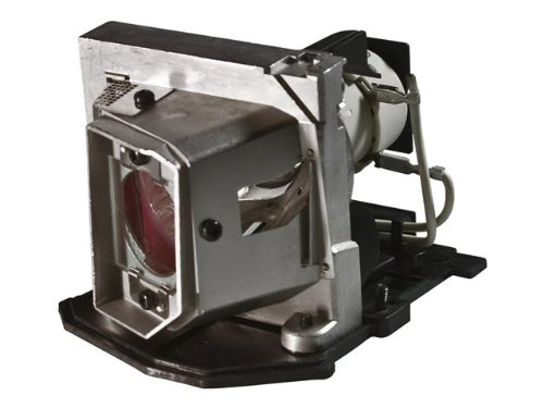 Optoma BL-FP200H, P-VIP, 200W Projector Lamp by Optoma