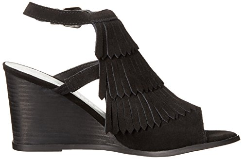 Very Volatile Women's Notion Wedge Sandal - - - Choose SZ color ea65c0