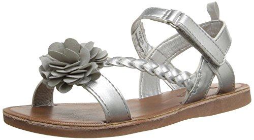 oshkosh-bgosh-anna2-g-braided-fashion-sandal-toddler-little-kid-silver-7-m-us-toddler