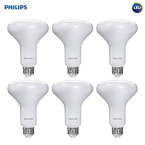 Led Lights For Home Lowes in Florida - 8