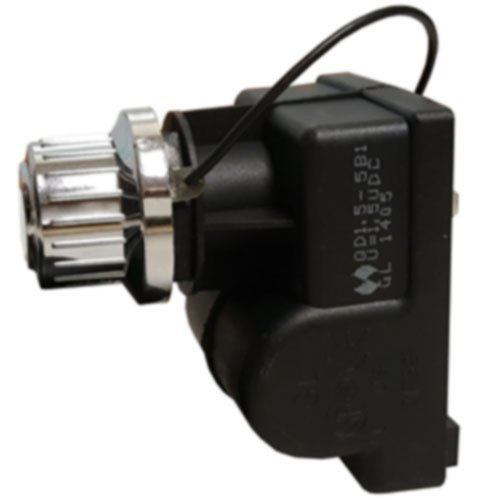 18-720-0336 - Jenn-Air Aftermarket Grill BBQ Ignitor Igniter Switch by Aftmk Rplm for Jenn-Air