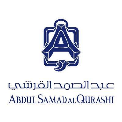 Abdul Samad al Qurashi Tibr al Oud Bakhoor 70g by Abdul Samad Al Qurashi (Image #5)
