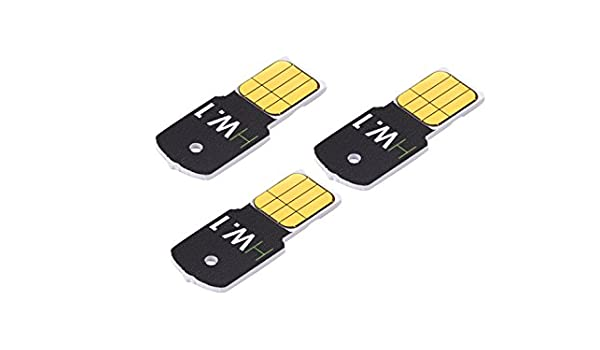 ledger hw.1 cryptocurrency hardware wallet