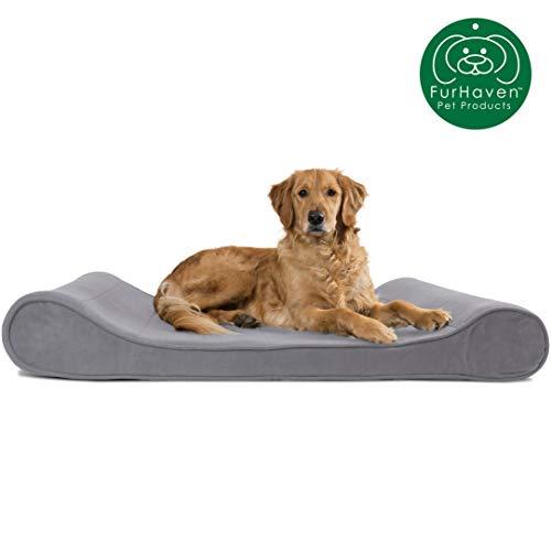 dog bed extra large - 4