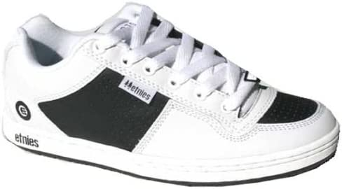 Gum taille 46 Trainers: Amazon.co.uk