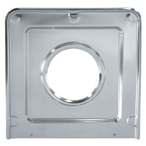 316011403 - Maytag Aftermarket Replacement Stove Range Oven Drip Bowl Pan (Stove Pans For Maytag Stove)