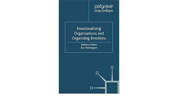 Emotionalizing   definition of emotionalizing by Medical dictionary