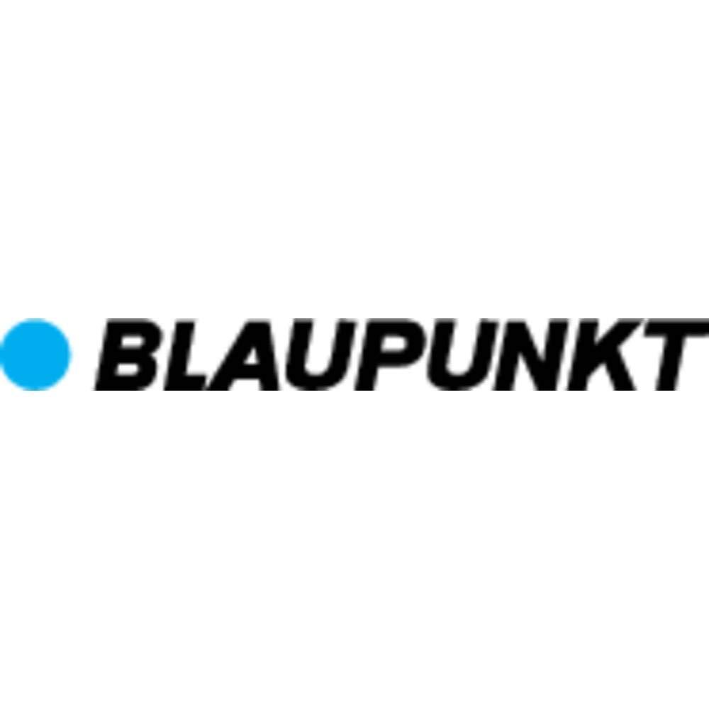 BLAUPUNKT aktive SCHEIBENANTENNE FUNLINE A-R G 01-E AUTOFUN FM UKW beleuchtet!