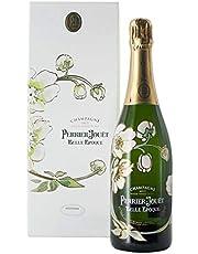 Perrier Jouet Belle Epoque Blanc Champagne, 750ml