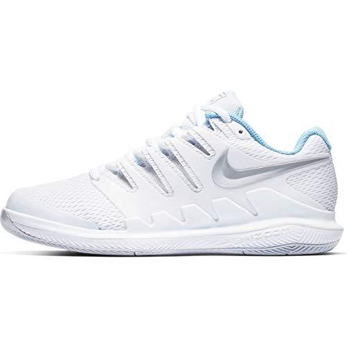 nike vapor shoes - 4